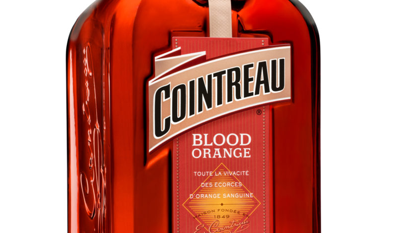 Be Cointreauversial this summer…