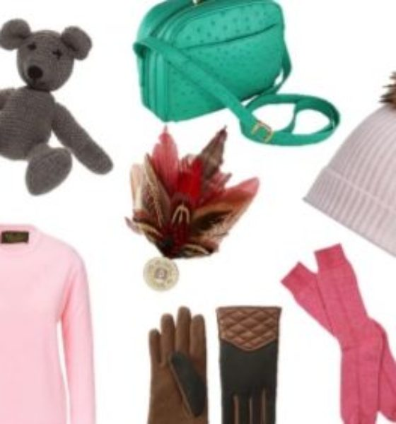 Lady's Gifting | Valentines Day